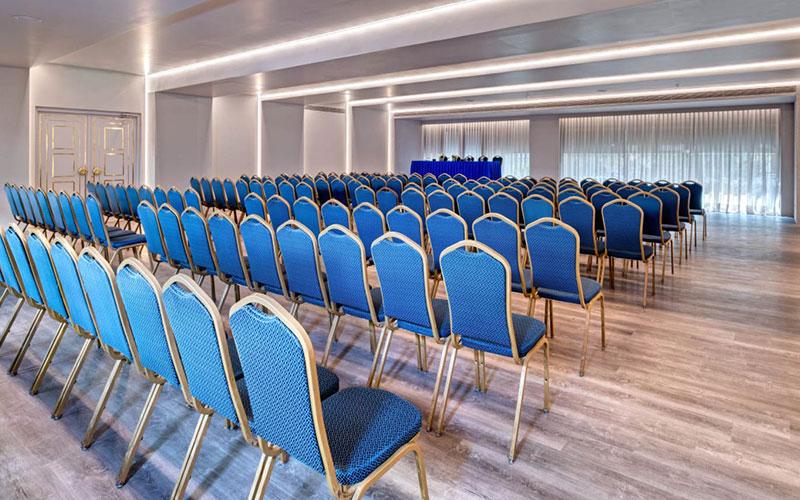 divani-palace-conference