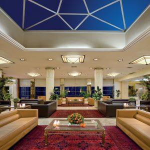 divani-palace-lobby