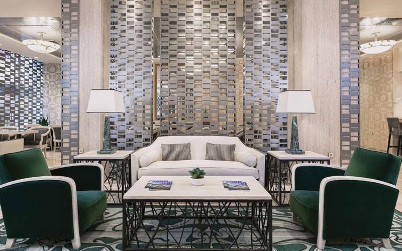 divani-palace-lobby-lounge
