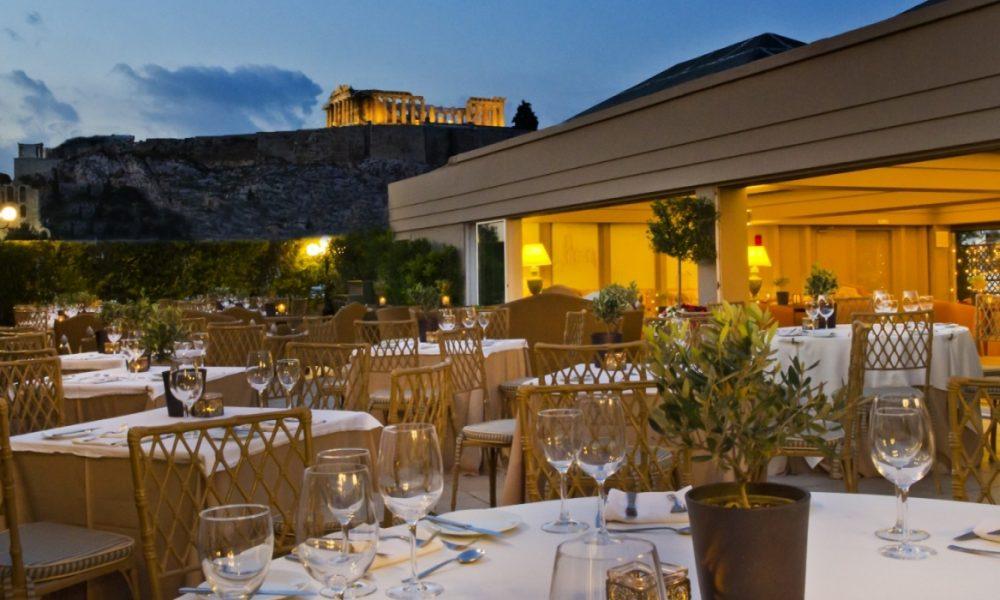 divani_palace_restaurant