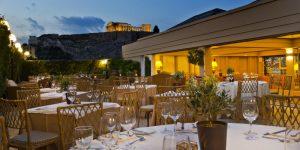 divani-palace-restaurant