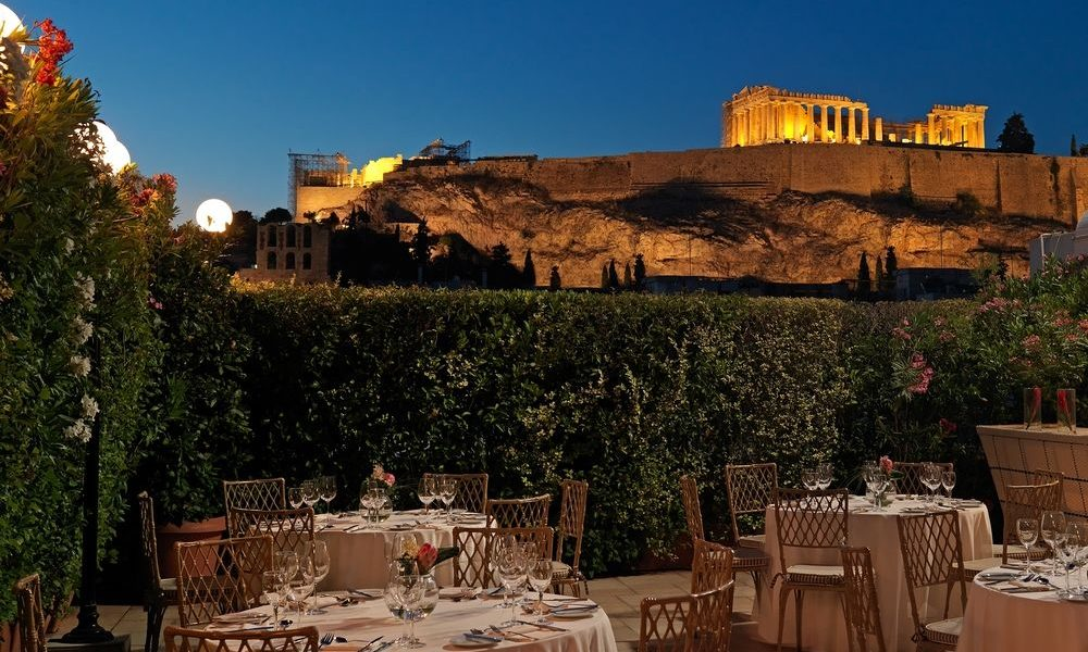 divani_palace_restaurant1