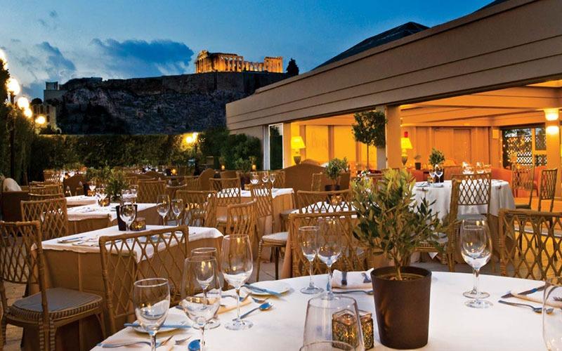 divani-palace-rooftop-restaurant