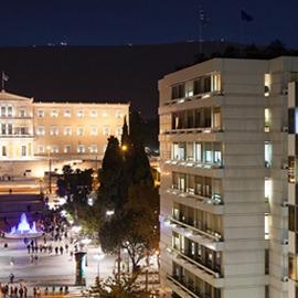 electra-metropolis-hotel-athens-greece