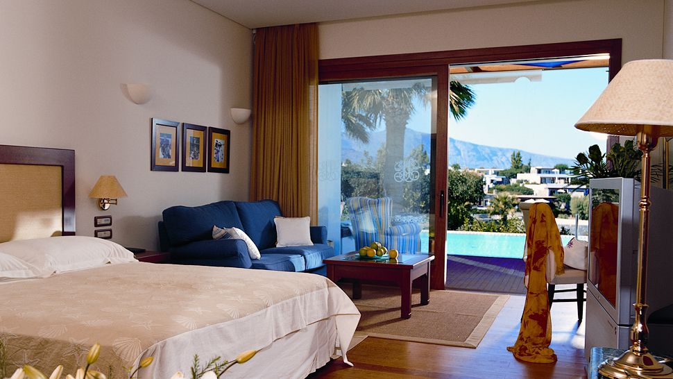 elounda-bay-bedroom