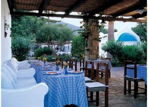 elounda-bay-dining