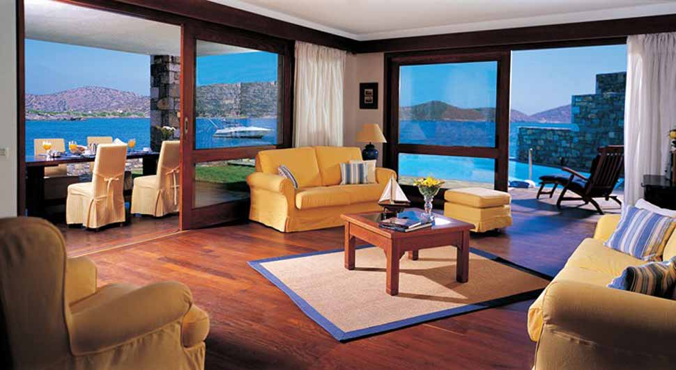 elounda-bay-suite
