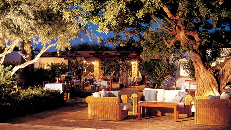 elounda-beach-dining