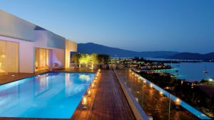 elounda-beach-hotel-panoramic