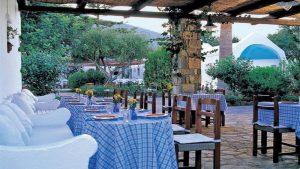 elounda-beach-restaurants