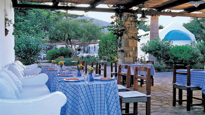 elounda-beach-restaurants