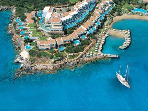 elounda-hotels-view