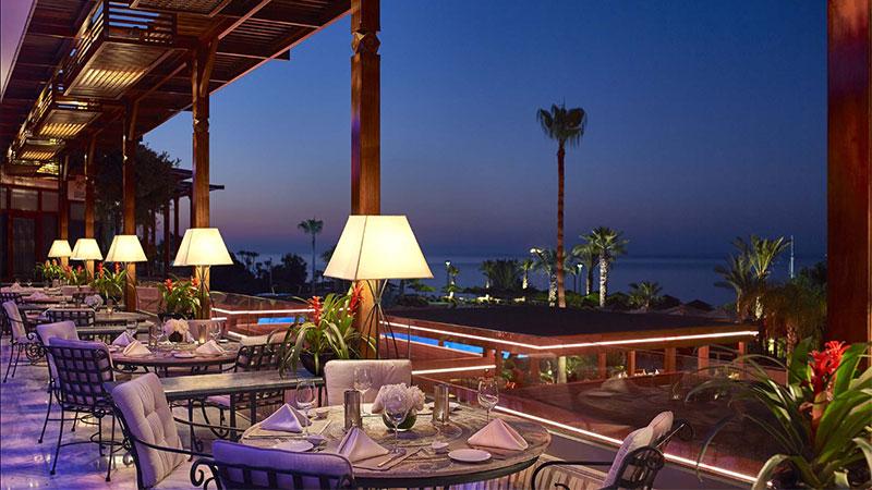 four-seasons-vivaldi-terrace