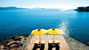 grand-resort-lagonissi-beach