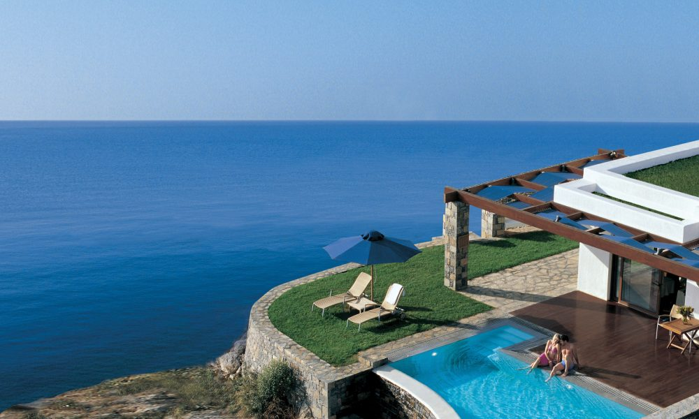 grand-resort-lagonissi-belvedere-suite