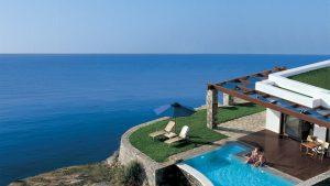 grand-resort-lagonissi-belvedere-suite