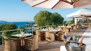 grand-resort-lagonissi-dining