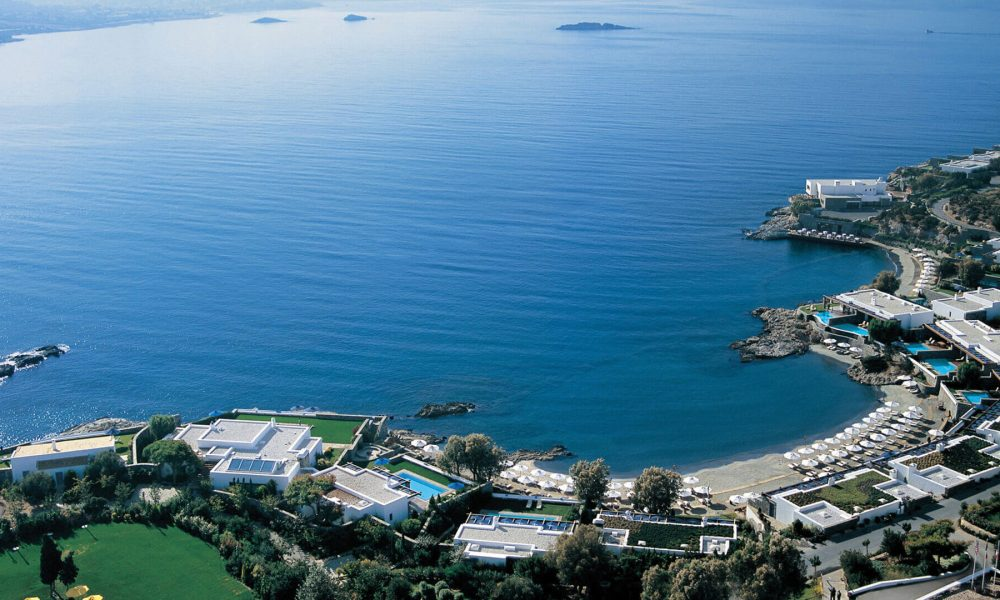 grand_resort_lagonissi_view