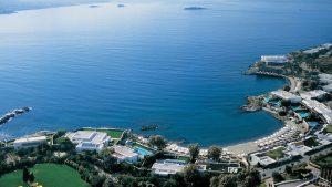 grand-resort-lagonissi-view