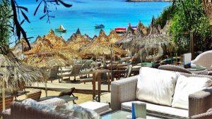 grecianbay-outdoors