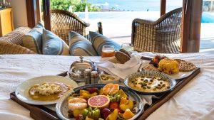 jacob-blue-palace-dining