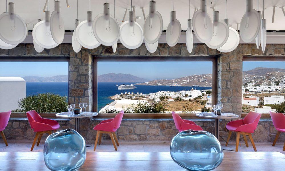 khotels_kyma_mykonos-1