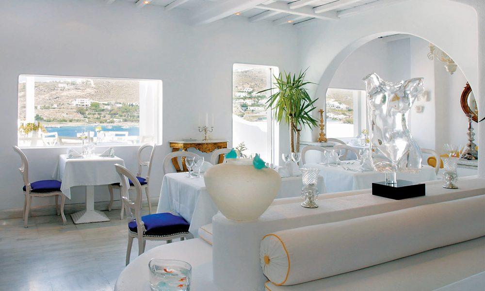 kivotos_meduse_gourmet_restaurant