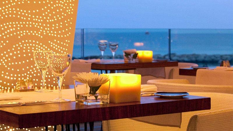 londa-caprice-restaurant-terrace