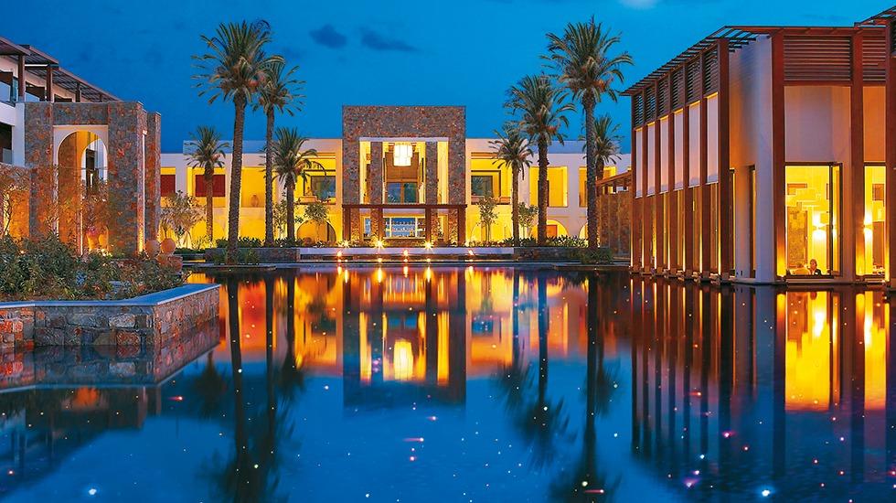 luxury_hotel_amirandes