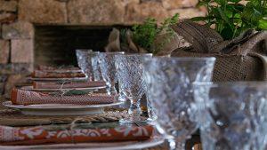 margi-farm-dining-experience