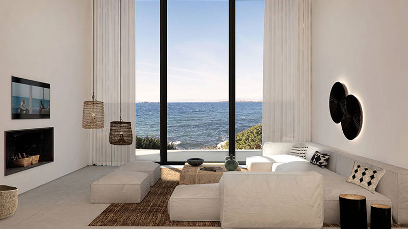 margi-villa-indoors