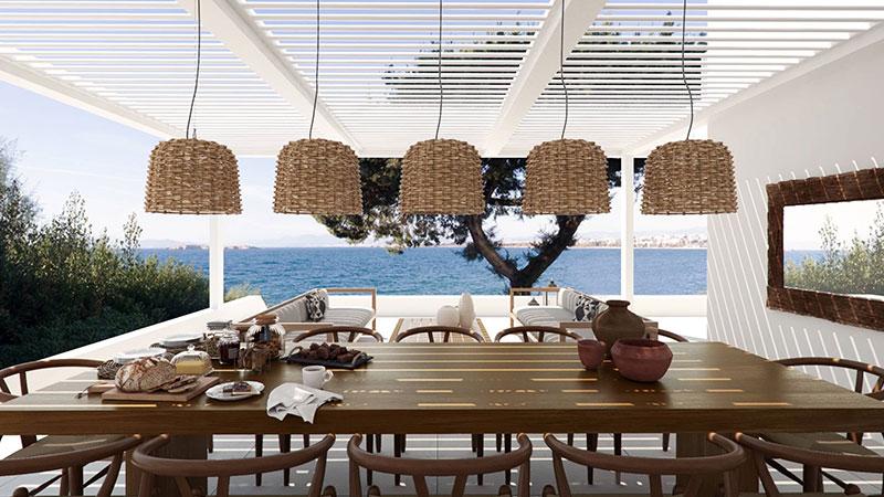 margi-villa-patio