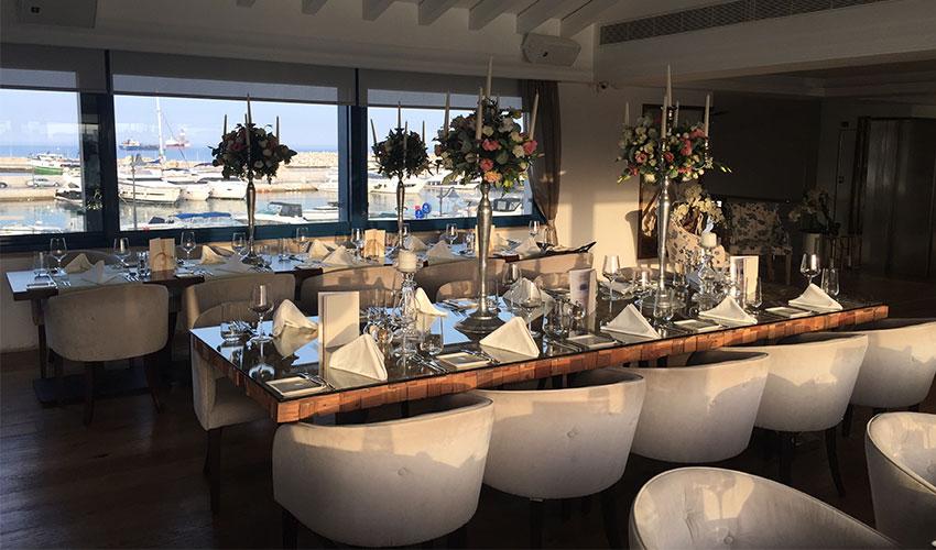 marina_yacht_club_limassol
