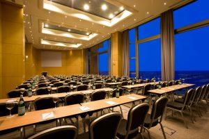 meeting-room-elysium