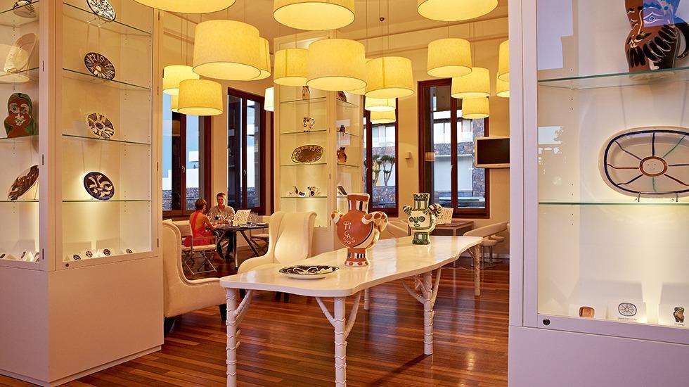 minotaur_italian_restaurant_crete_amirandes