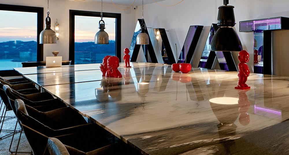 myconian_avaton_table