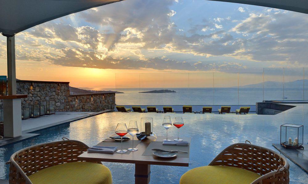 myconian_k_hotels_korali