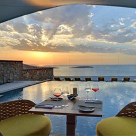 myconian-korali-hotel