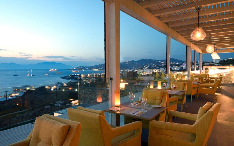 myconian_korali_restaurant_mykonos