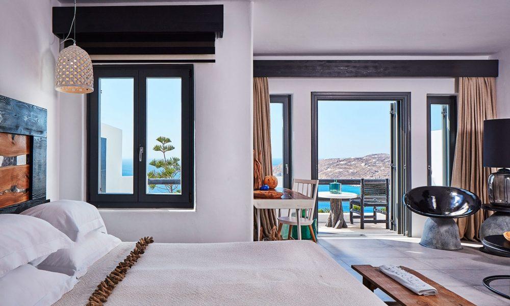myconian_utopia_bedroom