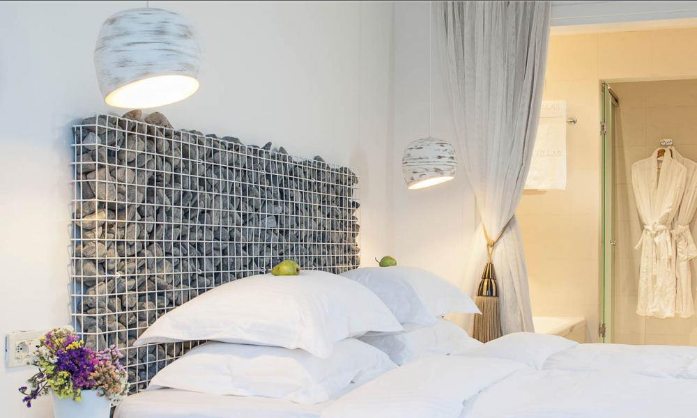 myconian_villa_1bedroom