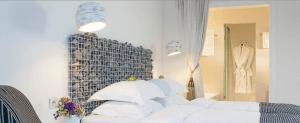 myconian-villa-1bedroom