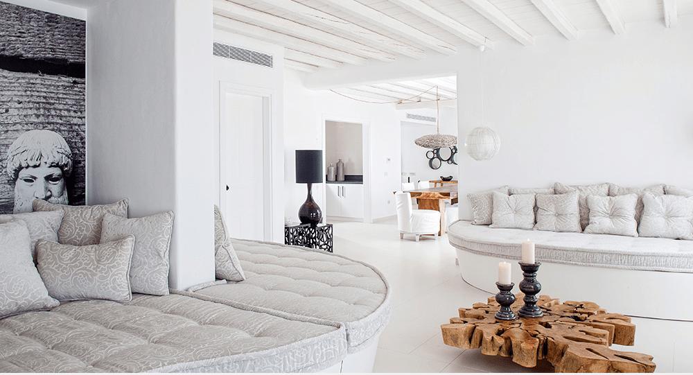 myconian_villa_room