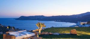myconian-villa-view
