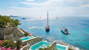 mykonos-blu-luxury-island-resort