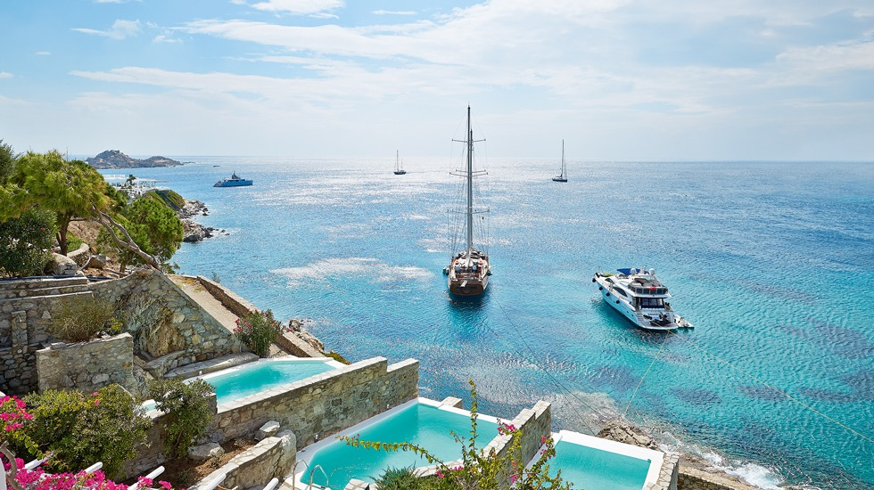 mykonos_blu_luxury_island_resort