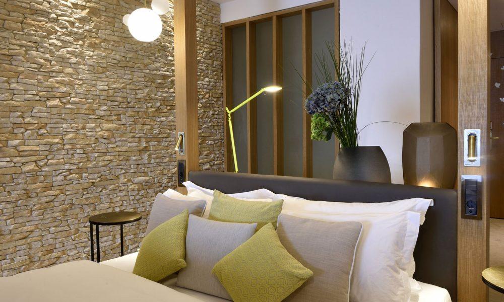 naia_suite_mykonos-1