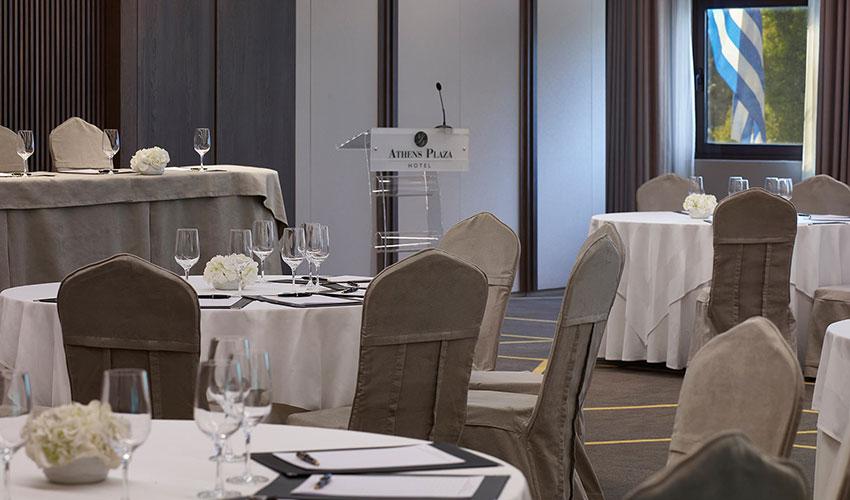 njv-athens-plaza-banquet