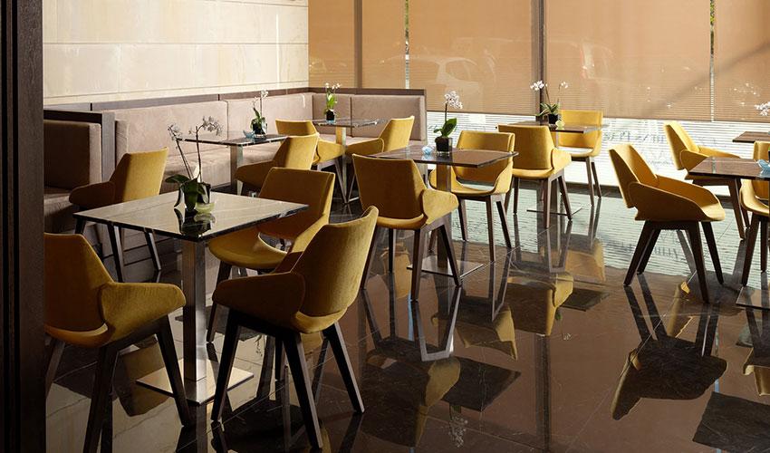 njv-athens-plaza-cafe