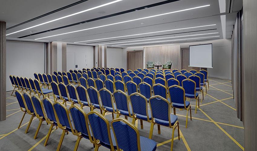 njv-athens-plaza-meetings
